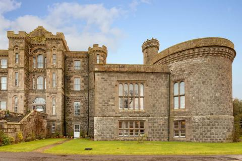 2 bedroom flat to rent - Pitfour Castle , St Madoes ,