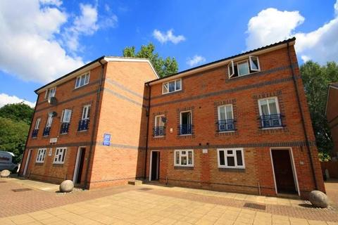 6 bedroom end of terrace house to rent - Ambassador Square, Canary Wharf / Docklands, London, E14 9UX