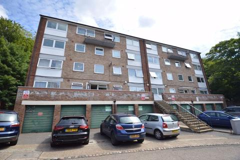 2 bedroom flat for sale - Moulton Rise, Luton