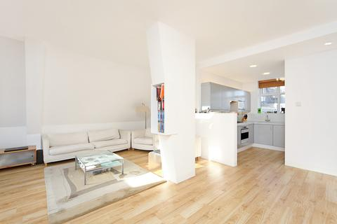 1 bedroom apartment to rent - Colette House 52-55 Piccadilly London W1J