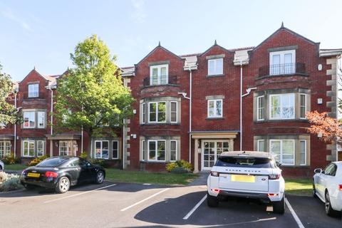 2 bedroom apartment for sale - Whitegate Drive, Blackpool