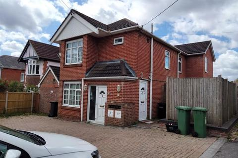4 bedroom semi-detached house for sale - Holmes Court A Kanes Hill, Southampton