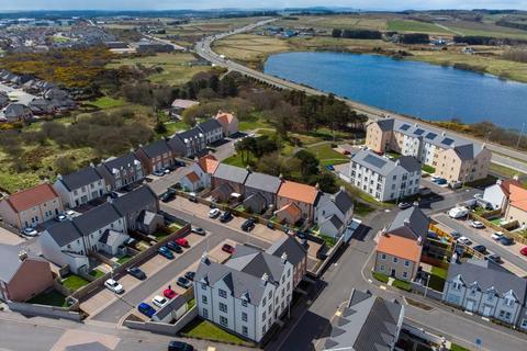 1 bedroom property for sale - Wellington Terrace, Aberdeen
