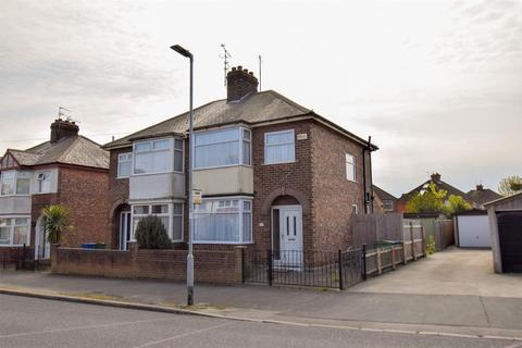 3 bedroom semi-detached house for sale - Sunningdale Road, Hessle