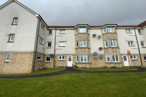 1 bedroom flat for sale - Marjorys Avenue, Chapel, Kirkcaldy, KY2