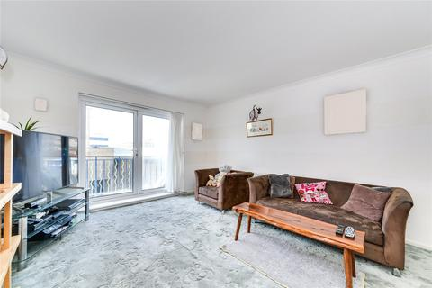 2 bedroom apartment to rent - Neptune Court, The Strand, Brighton Marina, BN2