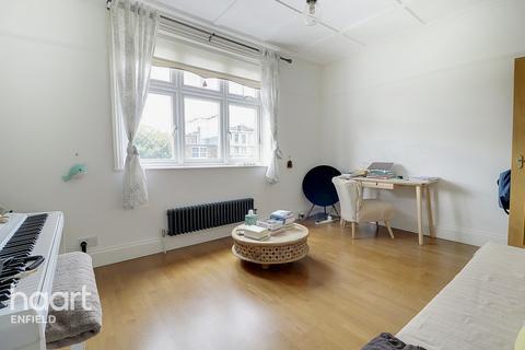1 bedroom maisonette for sale - Little Park Gardens, Enfield