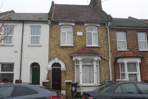 2 bedroom ground floor flat to rent - ivy road, IVY ROAD, LONDON E17