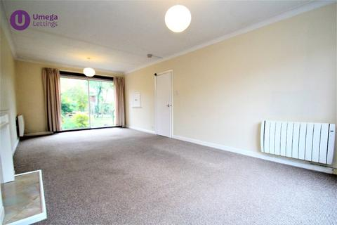2 bedroom flat to rent - Cargil Court, Trinity, Edinburgh, EH5