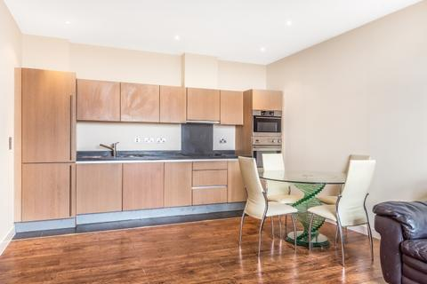 2 bedroom flat to rent - Bromyard Avenue London W3