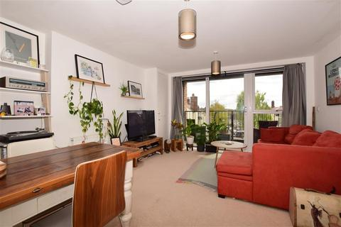 2 bedroom apartment for sale - Shernhall Street, Walthamstow