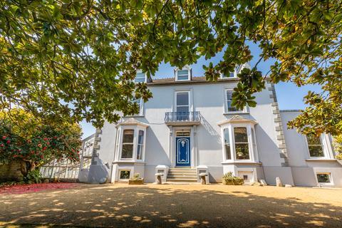 7 bedroom farm house for sale - Kings Mills Road, Castel, Guernsey