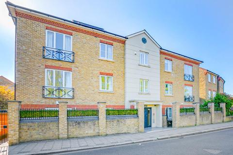 1 bedroom flat for sale - Pumping Station Road, London, W4