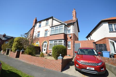 6 bedroom semi-detached house for sale - Peasholm Avenue , Scarborough