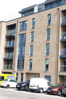 2 bedroom flat to rent - 50/7 Annandale Street EDINBURGH