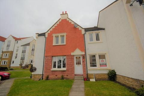 2 bedroom detached house to rent - The Moorings, Dalgety Bay, Fife, KY11