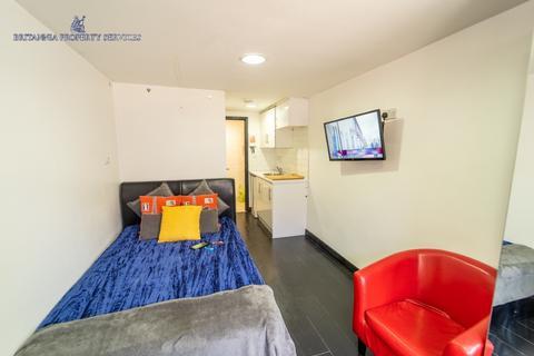 Studio to rent - 57 NORTH room 1 Bedroom  En-Suite