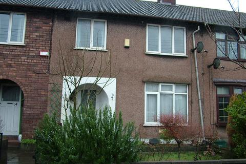 3 bedroom terraced house to rent - Elba Avenue  SA13