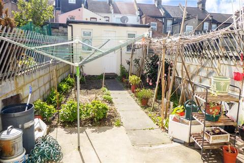 2 bedroom terraced house for sale - Lansdown Road, London