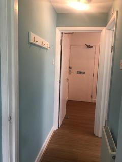 1 bedroom flat to rent - Birmingham Road, Walsall, Birmingham WS5