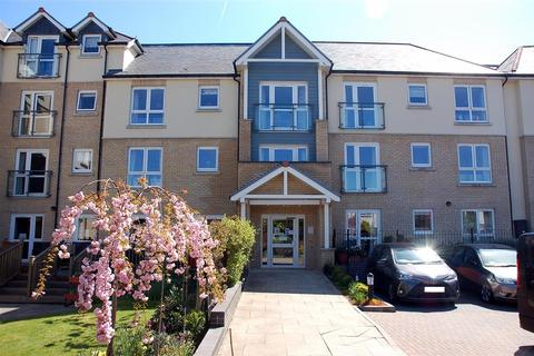 1 bedroom retirement property for sale - Bailey Court, New Writtle Street, Chelmsford