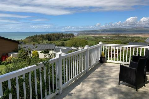 2 bedroom holiday lodge for sale - Brynowen Holiday Park , Borth SY24