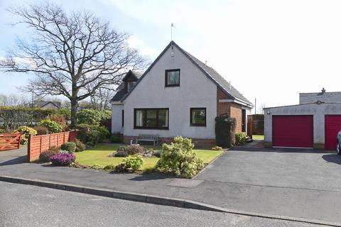 4 bedroom detached house for sale - Nicoll Place, Bankfoot PH1