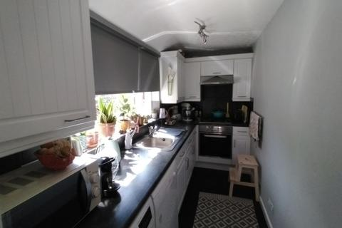 3 bedroom end of terrace house to rent - Dagmar Grove, Beeston, NG9 2BH