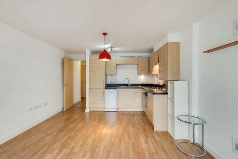 1 bedroom flat to rent - Fenton Street, London, E1