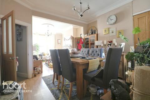 2 bedroom terraced house for sale - Clarissa Road, Romford