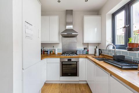 2 bedroom cottage for sale - Coteford Street, Coteford Street, London SW17