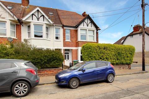 1 bedroom apartment for sale - East Ham Road, Littlehampton, BN17