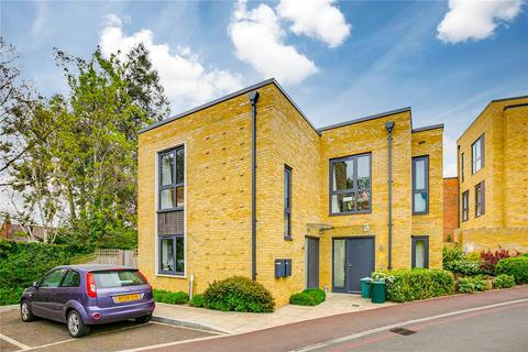 2 bedroom maisonette to rent - Pipit Drive, London