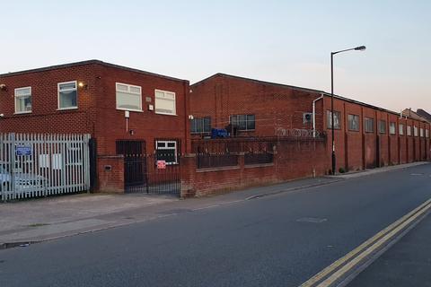 Land for sale - Acorn St, Willenhall WV13