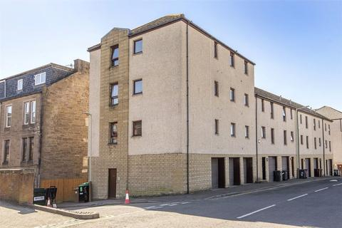 2 bedroom flat for sale - 28c Powrie Place, Dundee, DD1