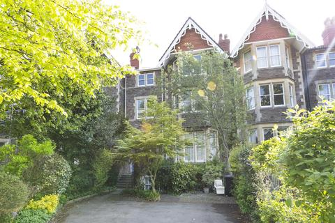 2 bedroom flat to rent - Clifton Down Road, Clifton