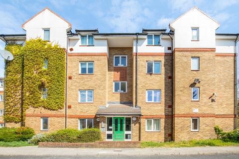 2 bedroom flat for sale - Beacon Gate London SE14
