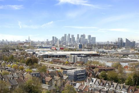 2 bedroom apartment for sale - Valley Grove, London, SE7