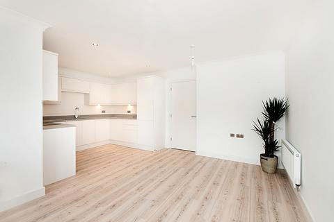 1 bedroom flat to rent - Ship Apartments, Hardinge Street, London, E1
