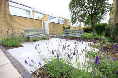 3 bedroom terraced house for sale - Blackheath Park, Park End, Blackheath SE3