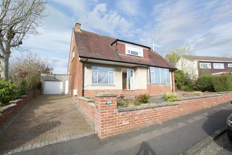 4 bedroom detached house for sale - 7 Glenpark Place, Alloway, KA7 4SQ