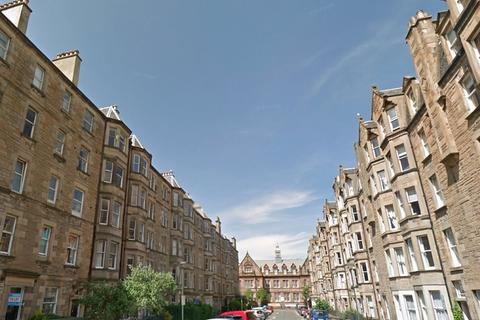 3 bedroom flat to rent - Bruntsfield Avenue, Edinburgh EH10