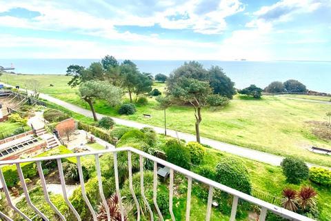 1 bedroom apartment for sale - Sunnington Court, Westcliff Gardens, Bournemouth, Dorset, BH2 5HL