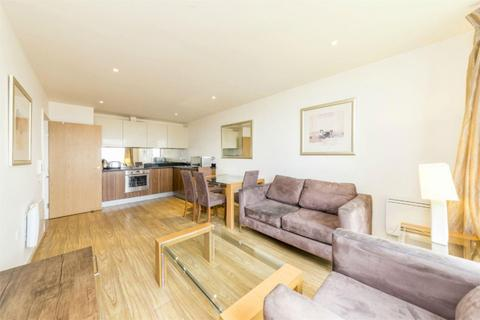 1 bedroom flat to rent - Cutmore, Ropeworks, 1 Arboretum Place, Barking, IG11 7GT