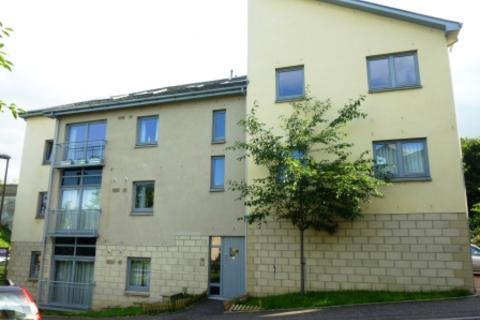 3 bedroom flat to rent - Slateford Road, Edinburgh EH14