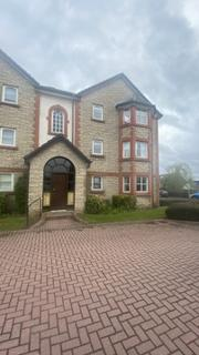 2 bedroom flat to rent - Raeburn Park, Perth, Perthshire, PH2