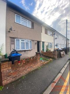 3 bedroom terraced house for sale - Pear Tree Close , CR4 3AH