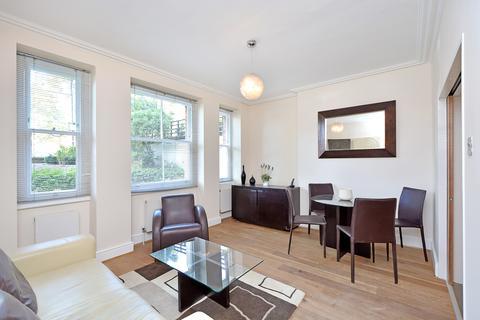2 bedroom flat for sale - Maida Avenue, London. W2