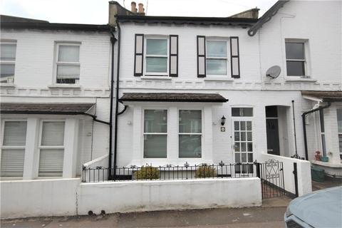 3 bedroom terraced house for sale - Bedford Road, London, W13