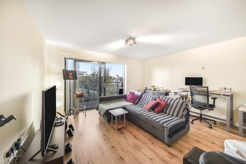 1 bedroom flat for sale - Stainsby Road London E14
